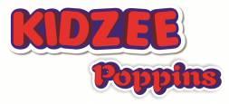 Kidzee Poppins