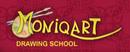 Moniqart Academy