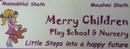 Merry Childrens
