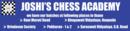 Joshis Chess Academy - Ram Maruti Road