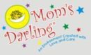 Moms Darling