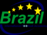 Brazil International Football Academy