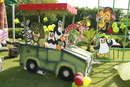 Kids Junction & Planet Mobile