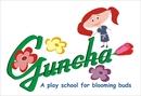 Guncha Playschool