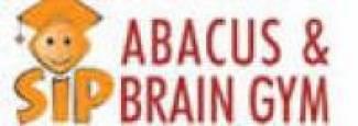 SIP Academy & Brain Gym