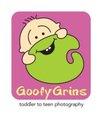 Goofy Grins