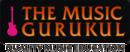 The Music Gurukul