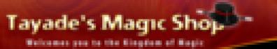 Creator Of Magicians
