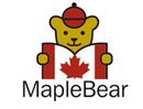 Maple Bear Canadian Pre-School