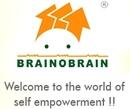 Brainobrain - Vasant Kunj