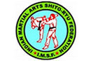 Indian Martial Art
