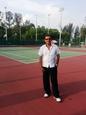 Seth Tennis Academy