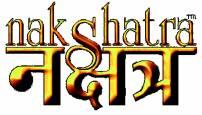 Nakshatra Modern Dance & Art Academy