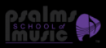 Psalms School of Music