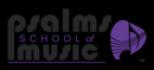 Psalms School of Music