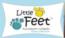 Little Feet Playgroup & Nursery