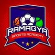 Ramagya Sports Academy