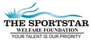 The Sportstar Welfare Foundation