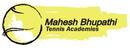 Mahesh Bhupathi Tennis Academies