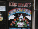 Kind Heart Nursery