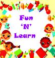 Fun N Learn