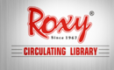 Roxy Toy Library