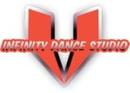 V Infinity Dance Studio