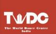 The World Dance Center, India