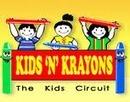 Kids N Krayons