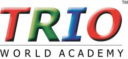 Trio World Academy