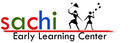 Sachi Early Learning Centre