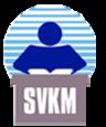 CNM School