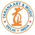 Tarana Art & Music
