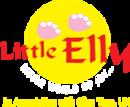 Little Elly Preschool - Banashankari 1st Stage