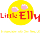 Little Elly Preschool - JP Nagar 2nd Phase