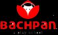 Bachpan Play School