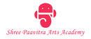 Shree Paavitra Arts Academy