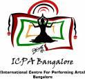 ICPA Banglore