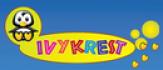 Ivykrest Pre School