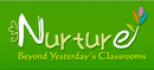 Nurture International Pre School