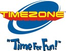 Timezone Entertainment India Pvt Ltd
