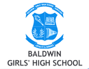 Baldwin Girls High School