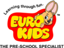 Euro Kids - BTM Layout