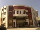 Bharat National Public School