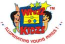 Whizz Kidzs