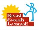 Braini English Language