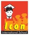 Icon International School