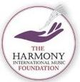 Harmony - The Music School