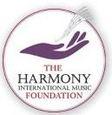 Harmony - The Music School