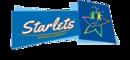Starlets Pre School